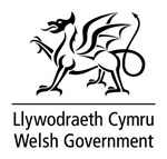 The Welsh Assembly Government