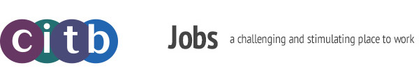 CITB Construction Skills - Jobs