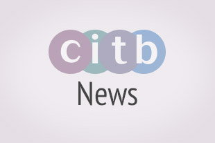 Budget 2021 for construction – CITB statement